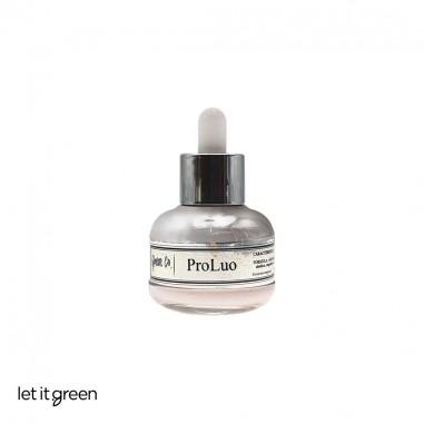Serum ProLuo para todo tipo de piel Raíces Co.