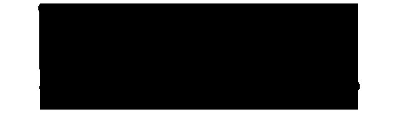 Indra Cosmética