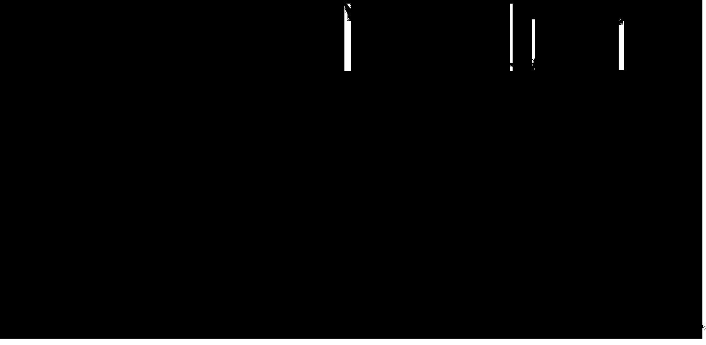 Uiixol