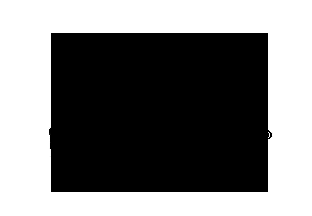 Höpsis