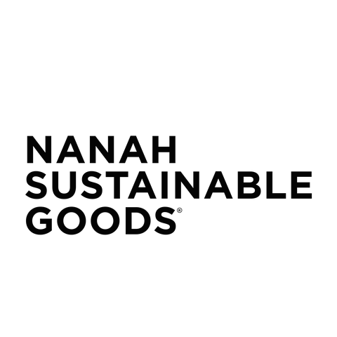 Nanah Sustentable